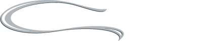 Nationwide Auto Wholesale
